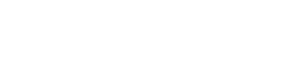 Big Brothers Big Sisters of Central Iowa
