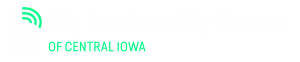 Big Brothers Big Sisters of Central Iowa – youth mentoring